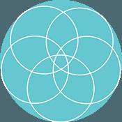Kiinalaisen lääketieteen ja akupunktion kuulumisia on blogi jossa mm. tutkimustietoa akupunktion vaikutuksesta